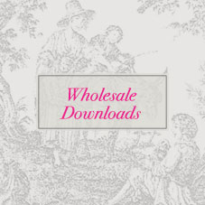 Wholesale Downloads